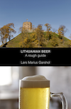 Guidebook to Lithuanian beer